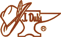 J. Dub's Metalworks