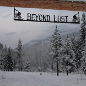 rs_beyond_lost