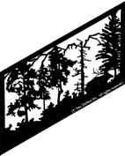 26.5 inch x 53 inch Elk Stair Panel