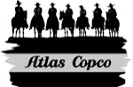 20.375 inch x 30.7 inch Layered Cowboys Name Sign