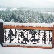 gal_bp-jdubs-snow-panel